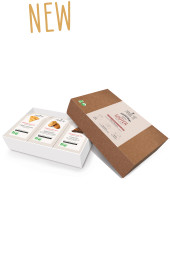 Coffret_Gouter_Marlette_New