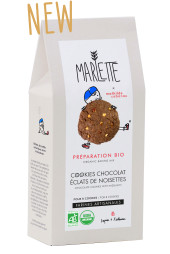 Cookies_MathildeCabanas_Marlette_NEW
