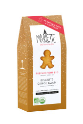 PACKSHOT_GINGERMAN