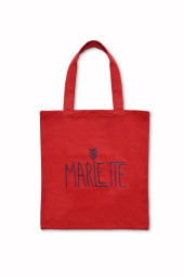 Packchot_Totebag_Rouge