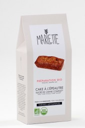 cake-epeautre