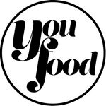 You Food – Juillet 2017