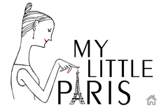 My Little Paris – Septembre 2015