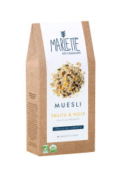 pack muesli_FRUITS