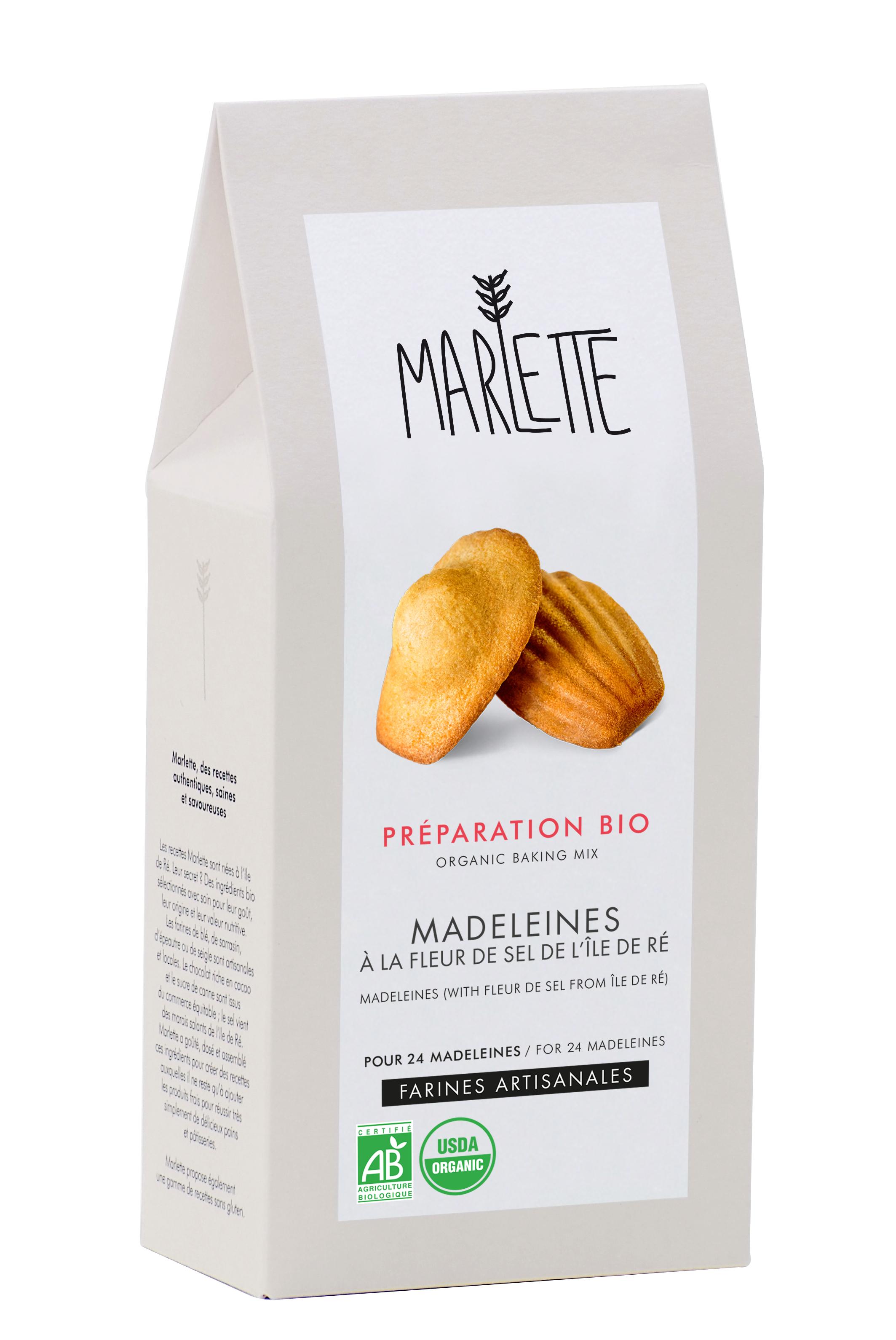 Madeleines_Marlette