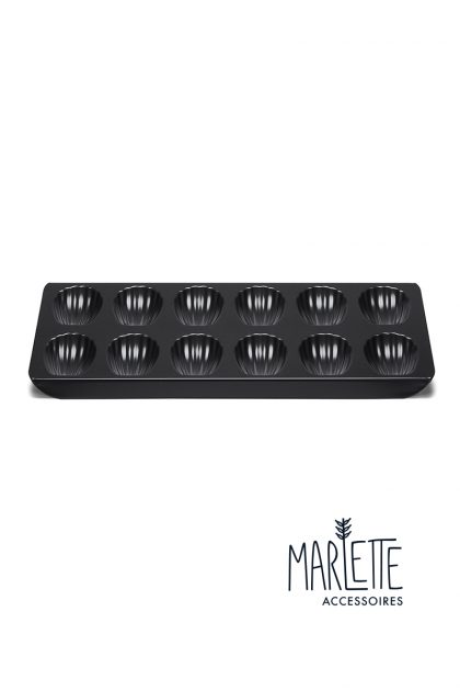Moule_Madeleines_MarletteAccessoires