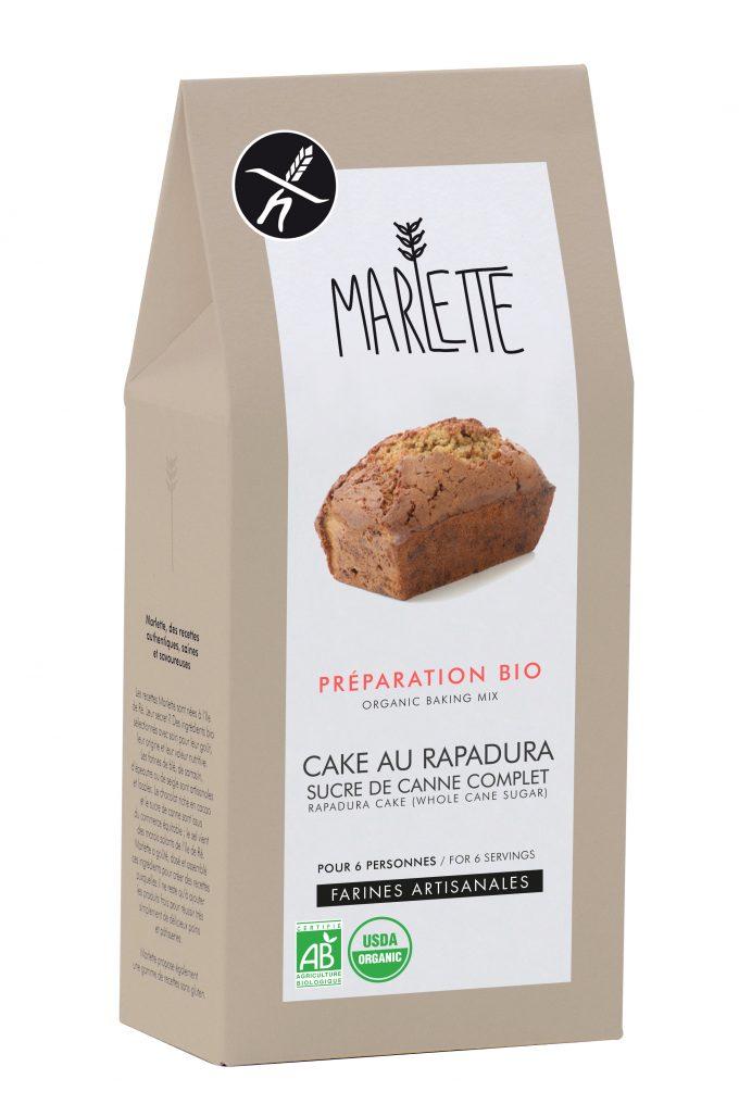 SG_Cake_Rapadura_Marlette