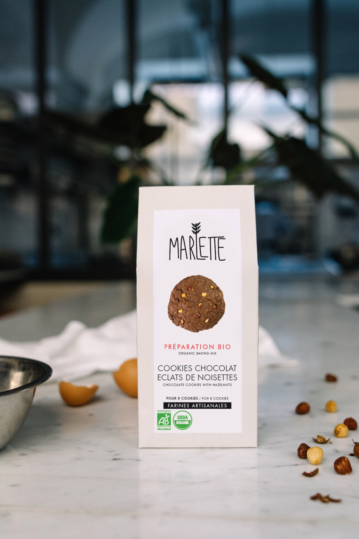 Pack_Ambiance_CookieChocolat