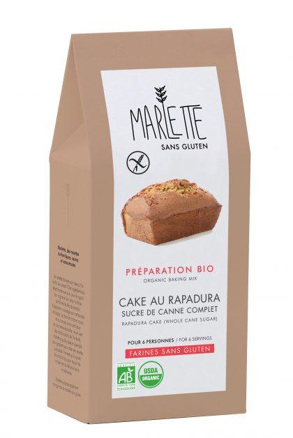 SG_Cake_Rapadura_Marlette_2