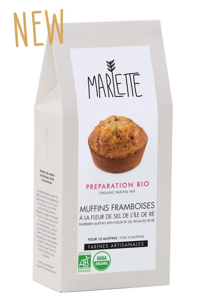 Muffin_Framboises_Marlette_New