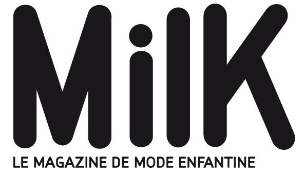 Milk Décoration HS – Nov. Déc. 2017