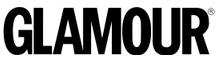 Glamour.fr – mai 2015