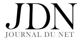 Journal du Net Économie – Mai 2014