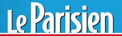 Le Parisien – 21 Mai 2011