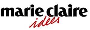 MARIE CLAIRE IDEES nov.déc 2017