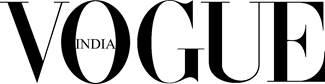 Vogue – Mars 2017